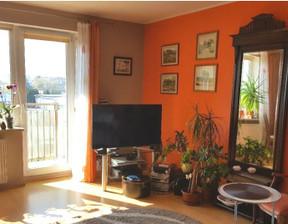 Mieszkanie na sprzedaż, Bydgoszcz M. Bydgoszcz Fordon Nad Wisłą, 336 000 zł, 74 m2, DAB-MS-204