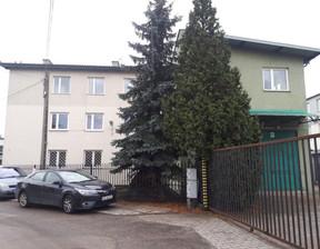 Fabryka, zakład na sprzedaż, Warszawa Rembertów Młodnicka, 2 100 000 zł, 1075 m2, 10