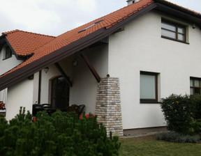 Dom na sprzedaż, Warszawa Białołęka Brzeziny Ostródzka, 1 250 000 zł, 221 m2, 3