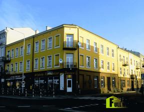 Dom na sprzedaż, Częstochowa Stare Miasto, 3 000 000 zł, 1200 m2, 19
