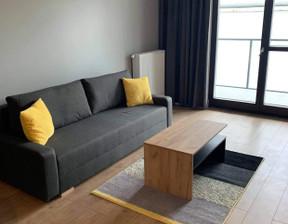 Mieszkanie do wynajęcia, Warszawa Siedmiogrodzka, 2900 zł, 37 m2, 3