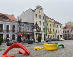 Dom na sprzedaż, Toruń Stare Miasto, 3 300 000 zł, 967 m2, 28/8716/ODS