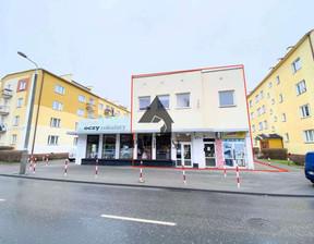 Lokal na sprzedaż, Toruń Bażyńskich, 900 000 zł, 174,4 m2, 2/8716/OLS