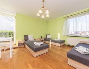 Mieszkanie do wynajęcia, Gdynia Pogórze Jana Kasprowicza, 600 zł, 250 m2, 602623