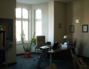 Biuro na sprzedaż, Katowice Śródmieście Warszawska, 599 000 zł, 147 m2, 3