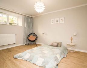 Mieszkanie na sprzedaż, Lublin Śródmieście Ogrodowa, 229 000 zł, 35,2 m2, 395/VTE/OMS-75
