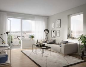 Mieszkanie na sprzedaż, Katowice Bytkowska, 370 037 zł, 54,02 m2, 42