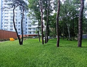 Mieszkanie na sprzedaż, Gdańsk Brzeźno Hallera Józefa (Generała Józefa Hallera), 695 000 zł, 58,1 m2, 12