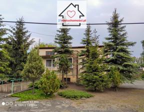 Dom na sprzedaż, Łódź Polesie Złotno Złotno, 465 000 zł, 100 m2, 3