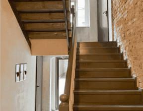 Mieszkanie do wynajęcia, Katowice Śródmieście Maksymiliana Wilimowskiego, 1699 zł, 50 m2, 4