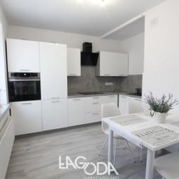 Mieszkanie do wynajęcia, Gorzów Wielkopolski Os. Piaski, 1500 zł, 60 m2, 120/3504/OMW