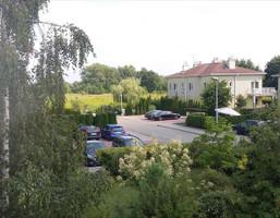 Mieszkanie na sprzedaż, Warszawa Wawer Południowa, 445 000 zł, 70,5 m2, 1261