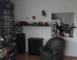 Mieszkanie na sprzedaż, Warszawa Wawer Miedzeszyn Południowa, 445 000 zł, 70,5 m2, 1261