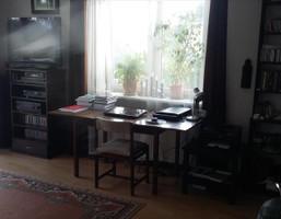Mieszkanie na sprzedaż, Warszawa Wawer Borków Południowa, 479 000 zł, 70,5 m2, 1261