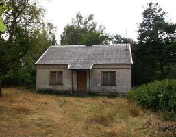 Dom na sprzedaż, Płoński Raciąż Żychowo, 145 000 zł, 90 m2, 120