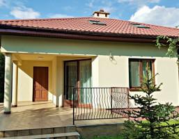 Dom na sprzedaż, Płocki Bodzanów Białobrzegi, 399 000 zł, 162 m2, 200/630/ODS