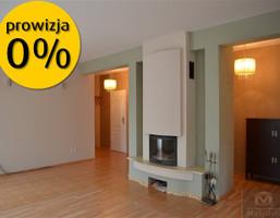 Dom na sprzedaż, Płocki Bodzanów Białobrzegi, 399 000 zł, 122 m2, 78/630/ODS