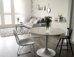 Mieszkanie na sprzedaż, Grzybowo, 349 000 zł, 65 m2, EDM289867191