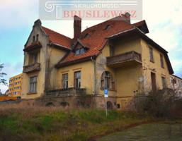 Dom na sprzedaż, Myśliborski Barlinek Pełczycka, 900 000 zł, 677 m2, 55/1459/ODS
