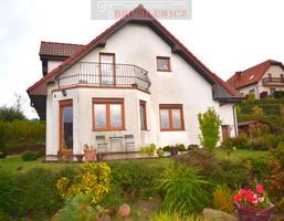 Dom na sprzedaż, Myśliborski Barlinek Wiśniowa, 660 000 zł, 200 m2, 72/1459/ODS
