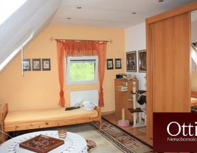 Dom na sprzedaż, Jelenia Góra, 300 000 zł, 120 m2, 1005