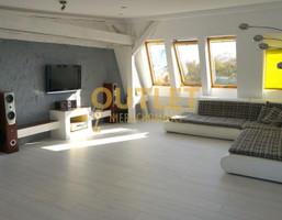 Mieszkanie na sprzedaż, Szczecin Centrum AL. PAPIEŻA JANA PAWŁA II, 409 000 zł, 100 m2, OUT01861