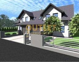 Dom na sprzedaż, Szczecin Warszewo, 615 000 zł, 180 m2, OUT00405