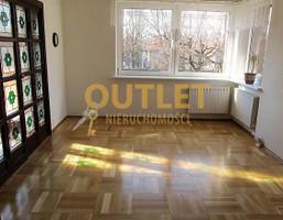 Dom na sprzedaż, Szczecin Pogodno, 1 181 700 zł, 342 m2, OUT01631