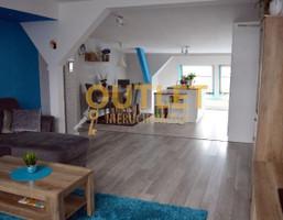Mieszkanie na sprzedaż, Szczecin Śródmieście-Centrum, 333 000 zł, 95,5 m2, OUT01582