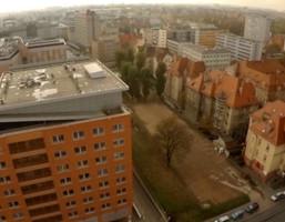 Działka na sprzedaż, Poznań Jeżyce Słowackiego 7, 6 500 000 zł, 2833 m2, 118