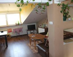 Mieszkanie na wynajem, Ostrów Wielkopolski, 750 zł, 60 m2, W-973