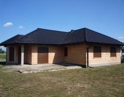 Dom na sprzedaż, Mazury Okolice Ostrowa Wielkopolskiego, 265 000 zł, 152,85 m2, SB-1144