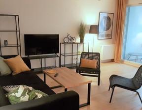 Mieszkanie do wynajęcia, Gdynia Śródmieście Batorego, 2900 zł, 58 m2, BAT58