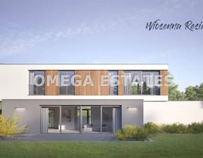 Dom na sprzedaż, Kraków M. Kraków Zwierzyniec Wola Justowska, 3 990 000 zł, 316,35 m2, OMG-DS-173