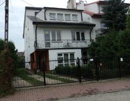 Dom na sprzedaż, Siedlce M. Siedlce, 450 000 zł, 218 m2, OMG-DS-45364