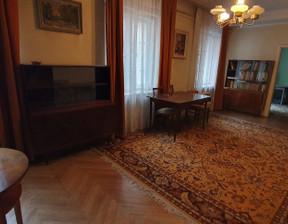 Mieszkanie na sprzedaż, Łódź Śródmieście Wigury, 295 000 zł, 74 m2, 6