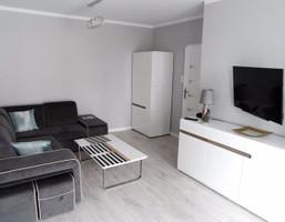 Mieszkanie na wynajem, Gdańsk Zaspa al. Jana Pawła II, 2200 zł, 47 m2, 662/4200/OMW