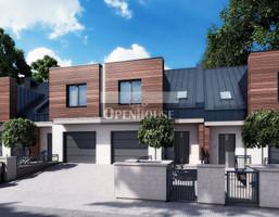 Dom na sprzedaż, Głogowski Głogów Jaczów, 349 900 zł, 100,46 m2, 362107/OPH/ODS