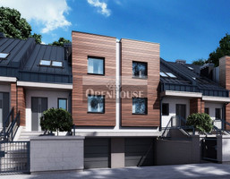 Dom na sprzedaż, Głogowski Głogów Jaczów, 419 900 zł, 120,56 m2, 362106/OPH/ODS