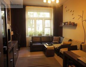 Mieszkanie na sprzedaż, Kraków Kraków-Nowa Huta os. Hutnicze, 349 000 zł, 44,76 m2, 2903/3292/OMS