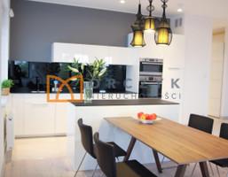 Mieszkanie na wynajem, Katowice Kostuchna Franciszka Zabłockiego, 3700 zł, 95 m2, 157