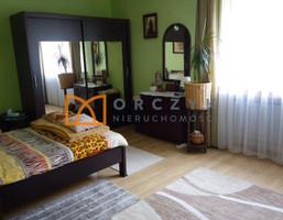 Dom na sprzedaż, Katowice Murcki, 450 000 zł, 220 m2, 172