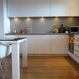 Mieszkanie na sprzedaż, Katowice Dąb Johna Baildona, 584 000 zł, 70 m2, 194