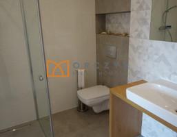 Mieszkanie na wynajem, Katowice Piotrowice-Ochojec Piotrowice Os. Bażantowo, 2200 zł, 54 m2, 169