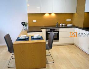 Mieszkanie do wynajęcia, Katowice Piotrowice-Ochojec Piotrowice Os. Bażantowo, 2000 zł, 45 m2, 213