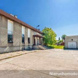 Komercyjne na sprzedaż, Gdynia, 1 050 000 zł, 844 m2, T08363
