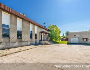 Komercyjne na sprzedaż, Gdynia, 4 500 000 zł, 844 m2, T08363