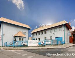 Komercyjne na sprzedaż, Czarnków, 600 000 zł, 736 m2, T09051