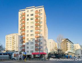 Komercyjne na sprzedaż, Warszawa, 4 500 000 zł, 229 m2, T01339