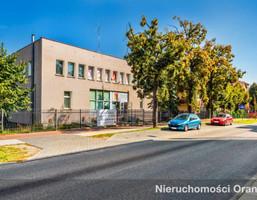 Komercyjne na sprzedaż, Pruszcz Gdański, 1 680 000 zł, 740 m2, T03704